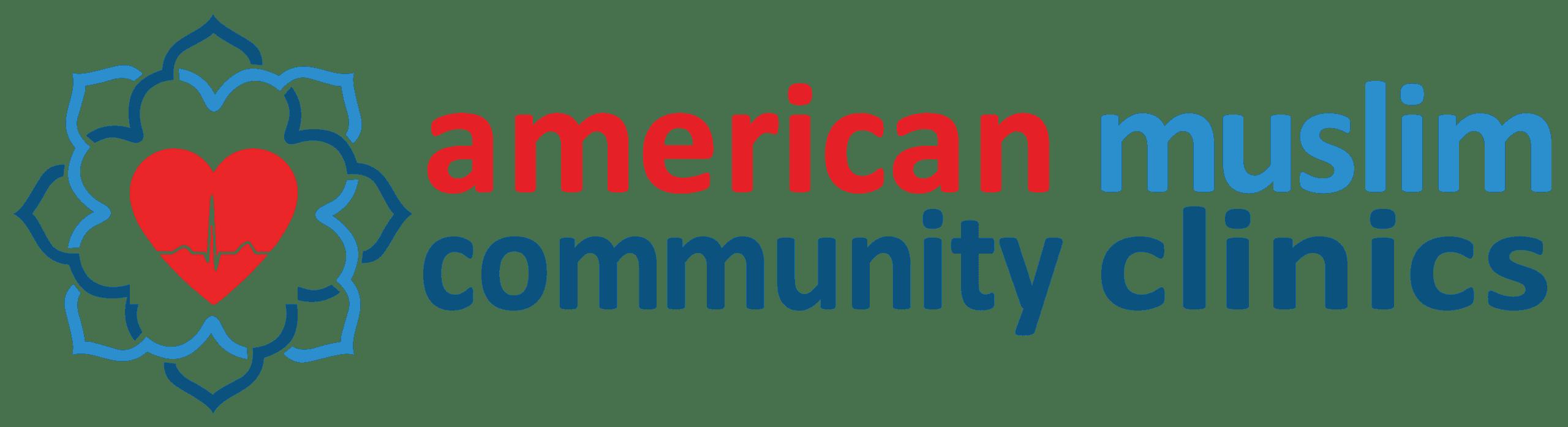 American Muslim Community Clinics | Longwood | Florida